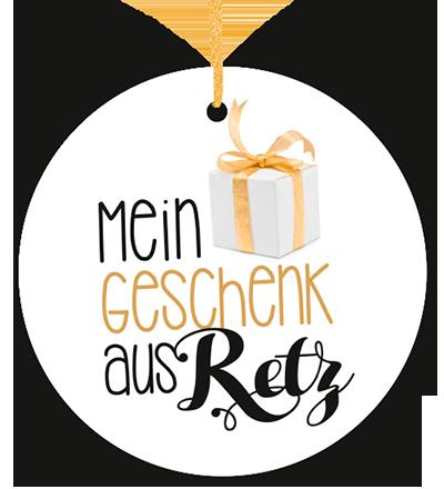 Mein Geschenk aus Retz – Gut.gmemach.Retz