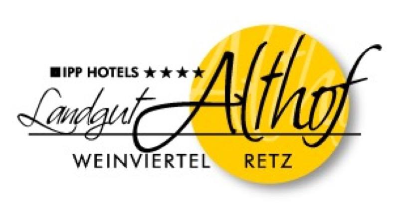 Althof Hotel Retz