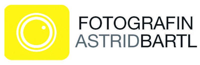 Astrid Bartl