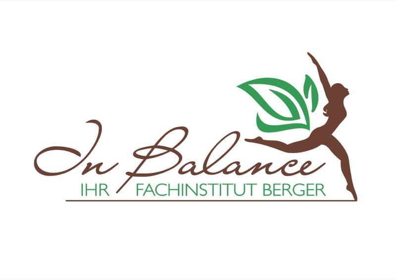 Berger in Balance