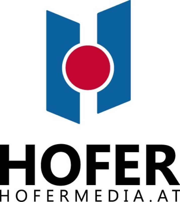 HOFER | Media