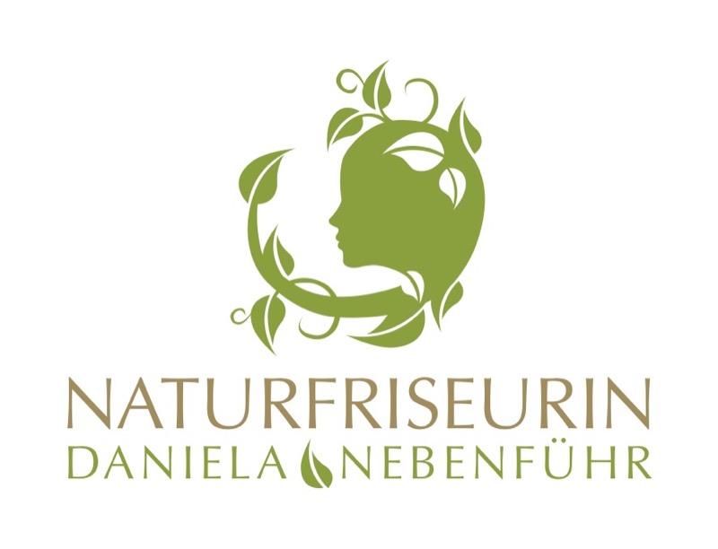 Daniela Nebenführ - Naturfriseurin