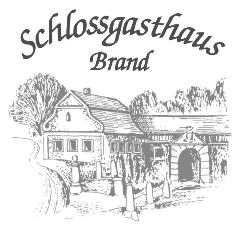 Schlossgasthaus Brand