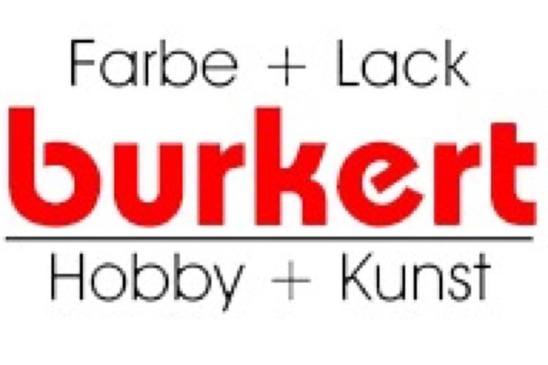 Burkert Farben