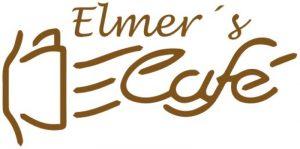 Elmers Café