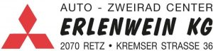 Erlenwein KG