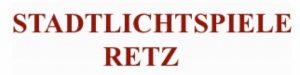 Harzhauser - Stadtlichtspiele Retz