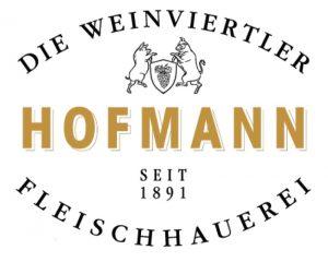 Hofmann Fleischhauerei