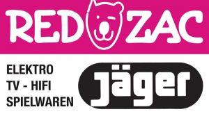 Elektro Jäger Retz