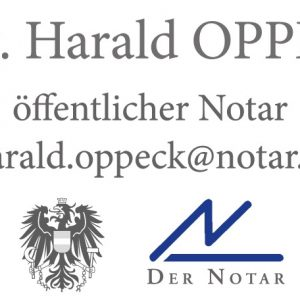 Harald Oppeck