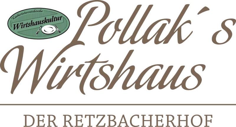 Retzbacherhof