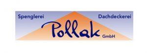 Spenglerei Pollak