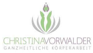 Christina Vorwalder